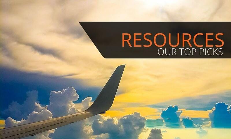 Thailand Resources