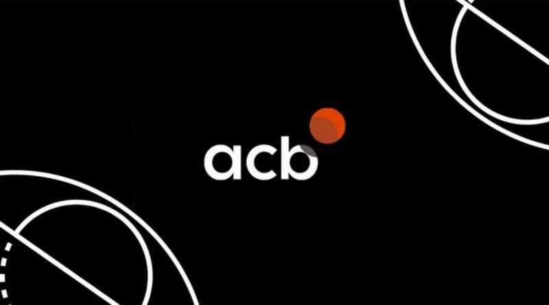 Calendario ACB 2021/22