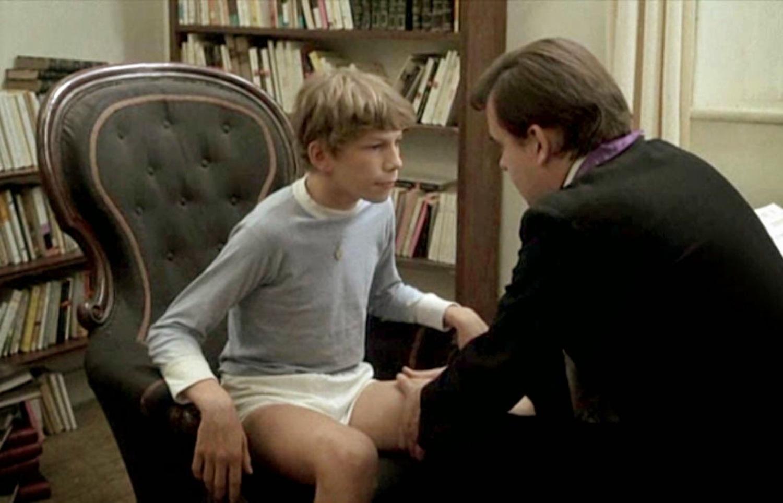 Extrasístoles adolescentes: El soplo al corazón, de Louis