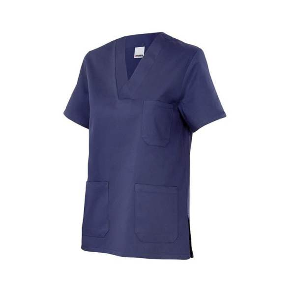 camisola-velilla-pijama-589-marino