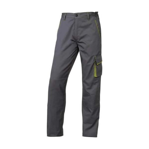 pantalon-dentalplus-m6pan-gris-verde