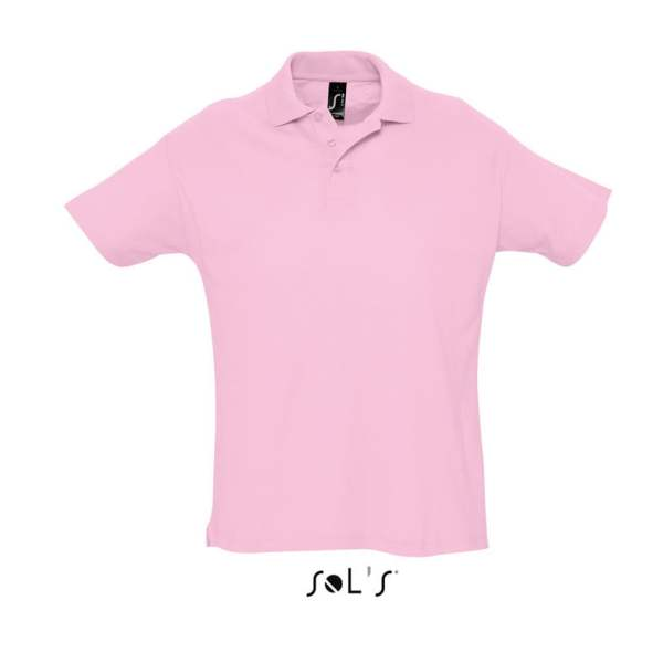 polo-sols-summer-ii
