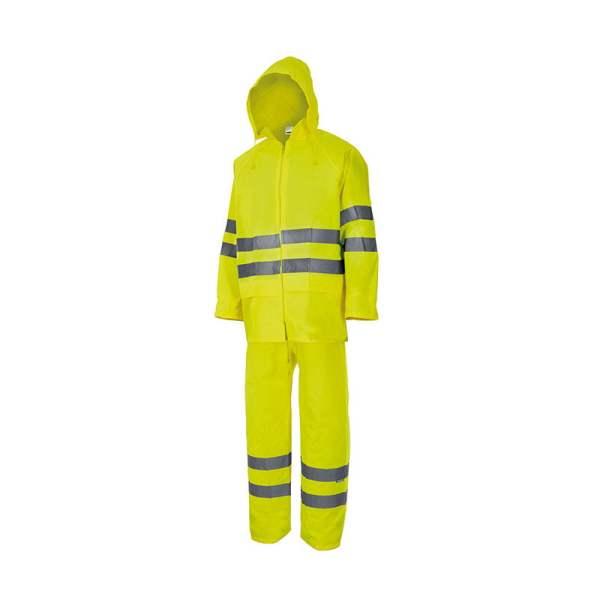 buzo-velilla-alta-visibilidad-189-amarillo