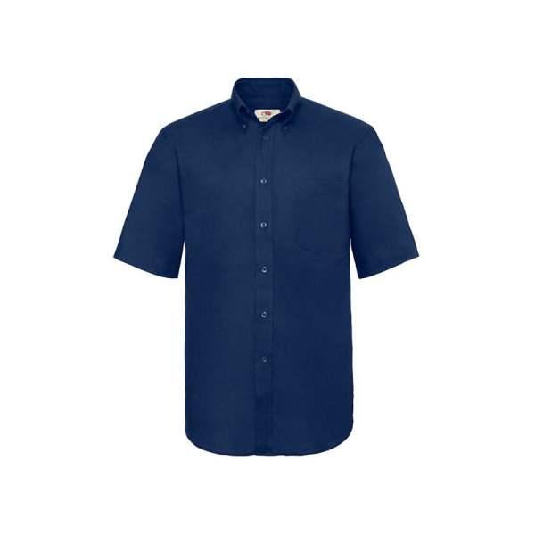 camisa-fruit-of-the-loom-fr651120-azul-marino