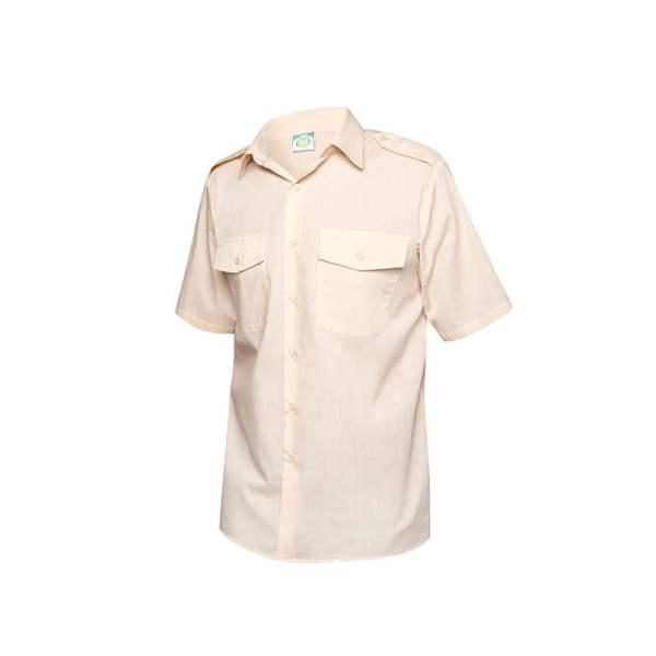 camisa-monza-2003-beige