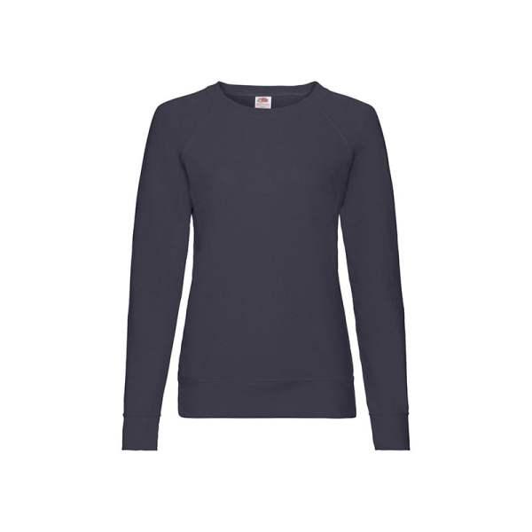 camiseta-fruit-of-the-loom-fr621460-azul-marino-profundo