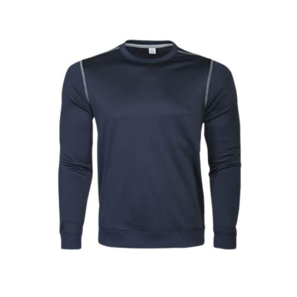 camiseta-printer-marathon-junior-2262046-azul-marino