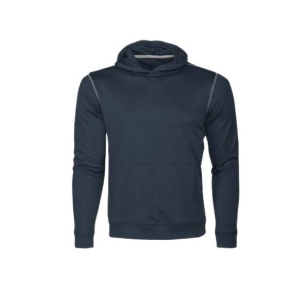 camiseta-printer-pentathon-junior-2262047-azul-marino