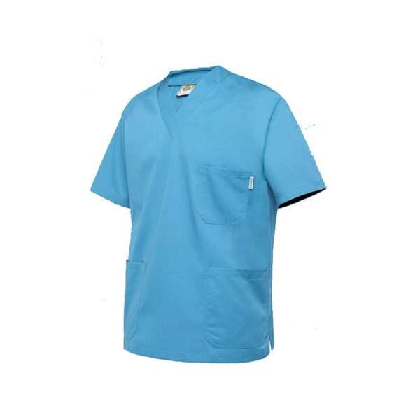 casaca-monza-4565-azul-celeste