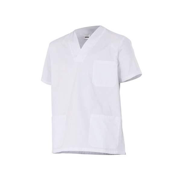 casaca-velilla-587-blanco