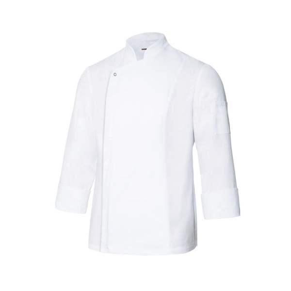 chaqueta-cocina-velilla-405204-blanco