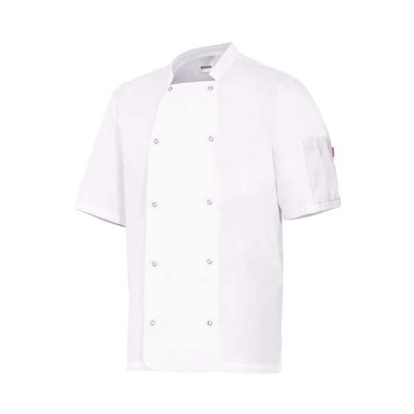 chaqueta-cocina-velilla-405205-blanco