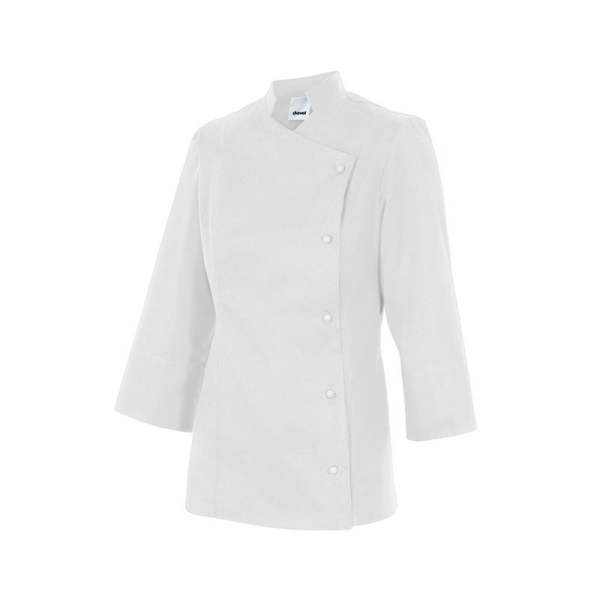 chaqueta-cocina-velilla-melisa-blanco