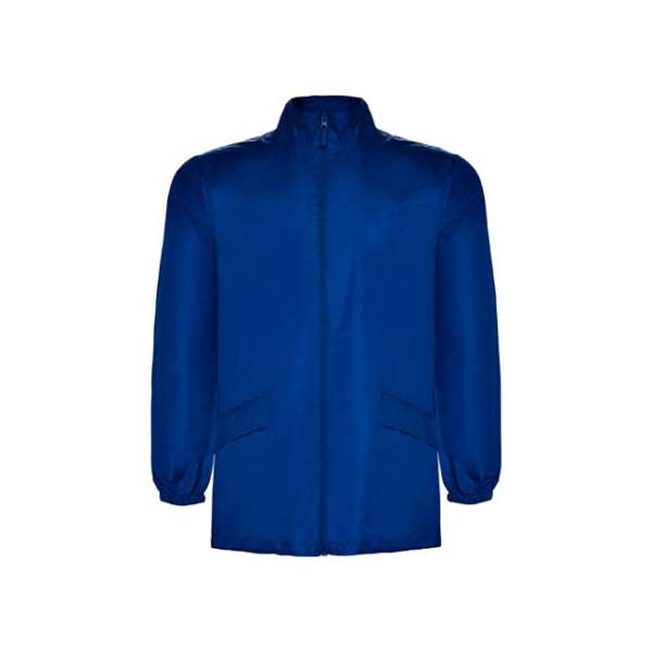 chubasquero-roly-escocia-5074-azul-royal