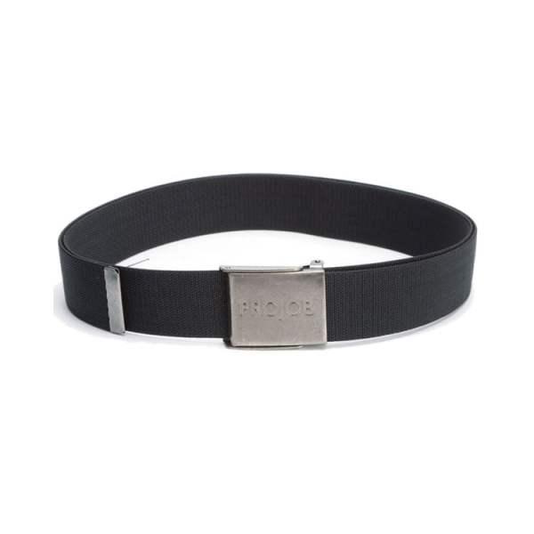 cinturon-projob-9020-negro