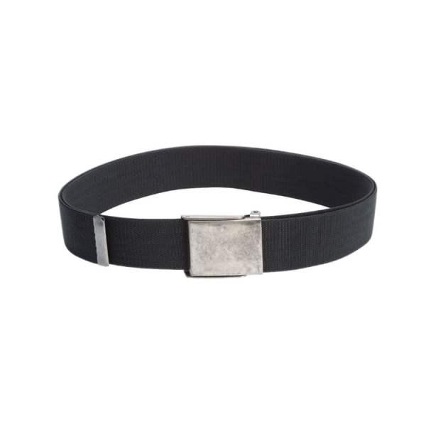cinturon-projob-9031-negro
