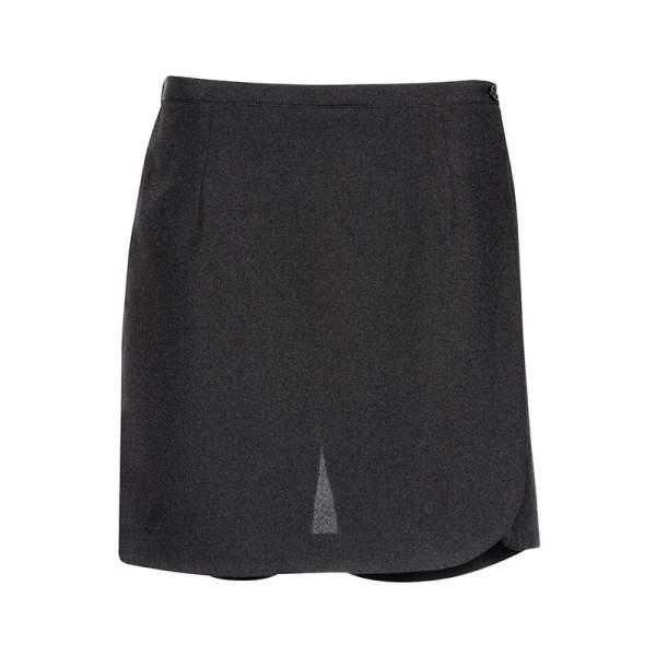 falda-roger-123118-negro