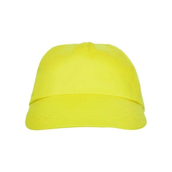 gorra-roly-basica-7000-amarillo