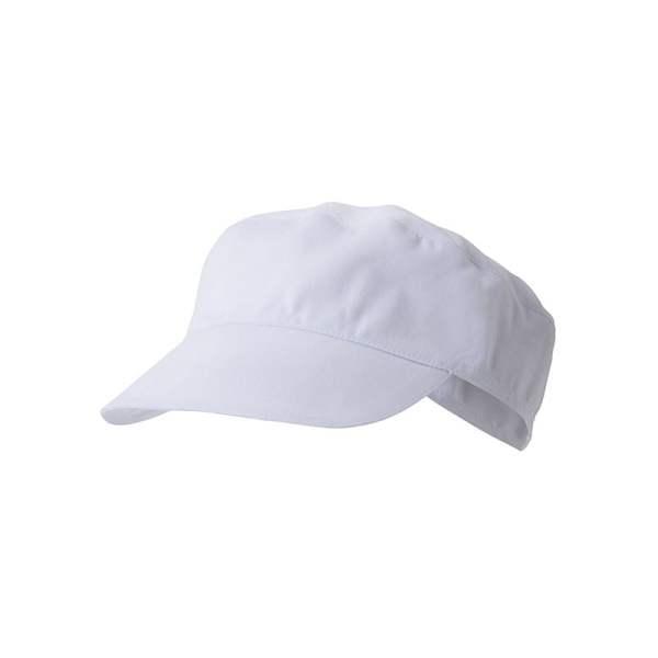 gorra-velilla-254002-blanco