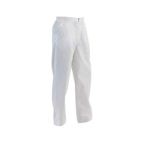 pantalon-monza-4558-blanco