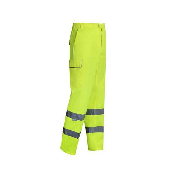 pantalon-monza-alta-visibilidad-4762-amarillo-fluor