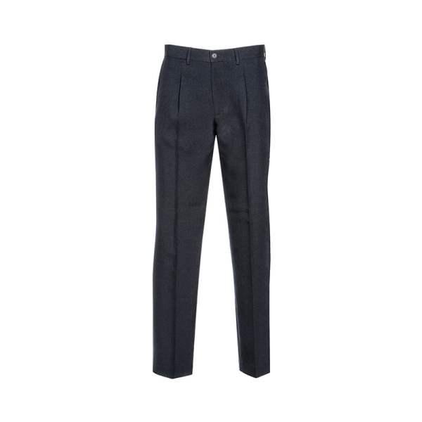 pantalon-roger-100118-azul-marino