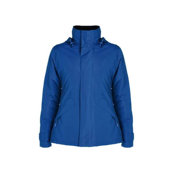parka-roly-europa-woman-5078-azul-royal