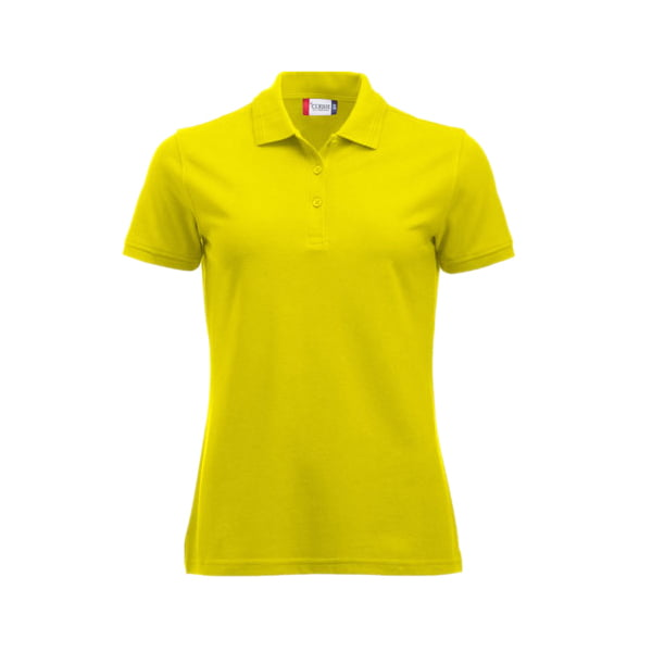 polo-clique-manhattan-ladies-028251-amarillo-fluor