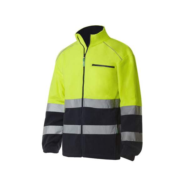 softshell-monza-alta-visibilidad-4750-amarillo-fluor-marino