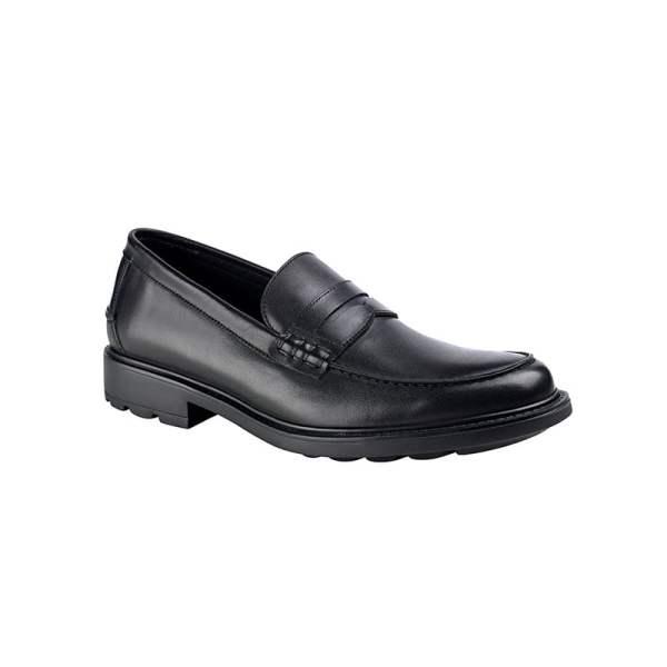zapato-dian-classic-negro