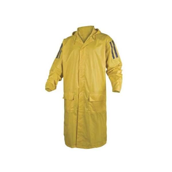 abrigo-deltaplus-lluvia-ma400-amarillo