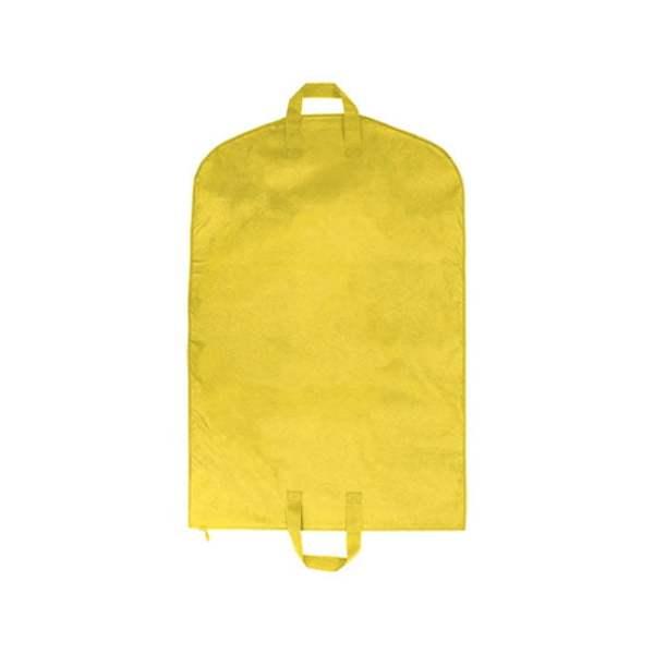 bolsa-valento-portatrajes-tailor-amarillo