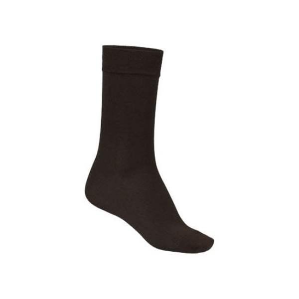calcetin-valento-azor-negro