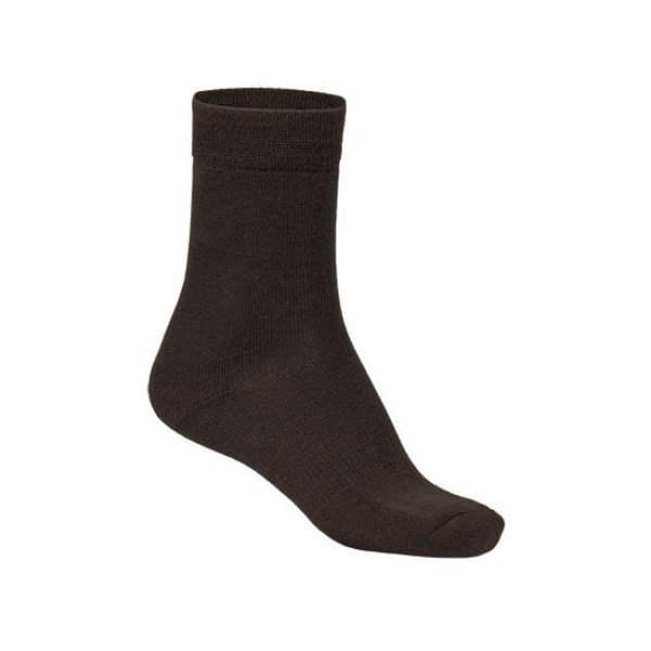 calcetin-valento-carabu-negro