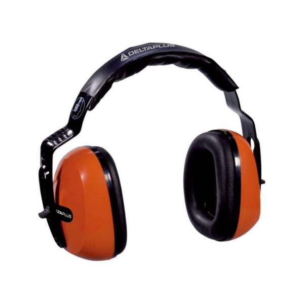 casco-deltaplus-antiruido-sepang2-naranja