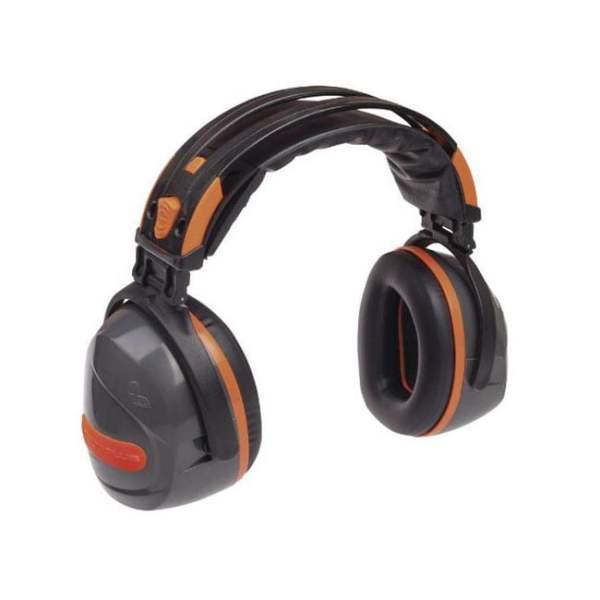 casco-deltaplus-antiruido-yasmarina-gris-naranja