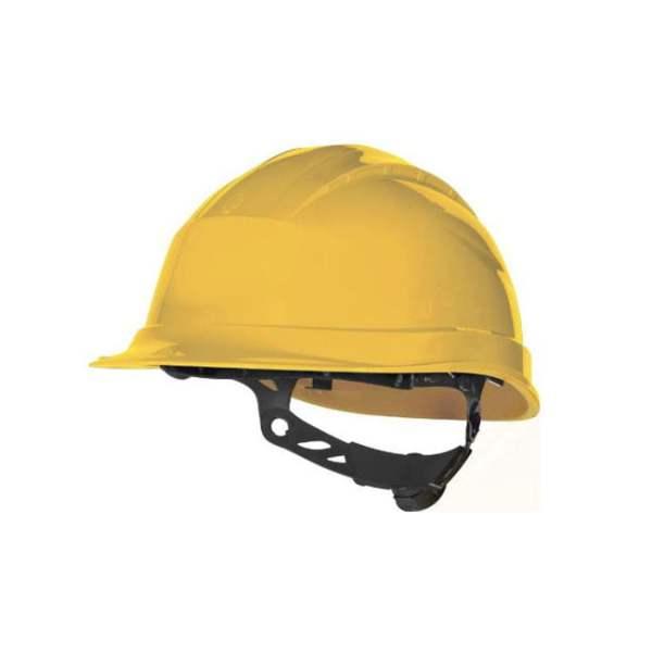 casco-deltaplus-quartzup3-amarillo