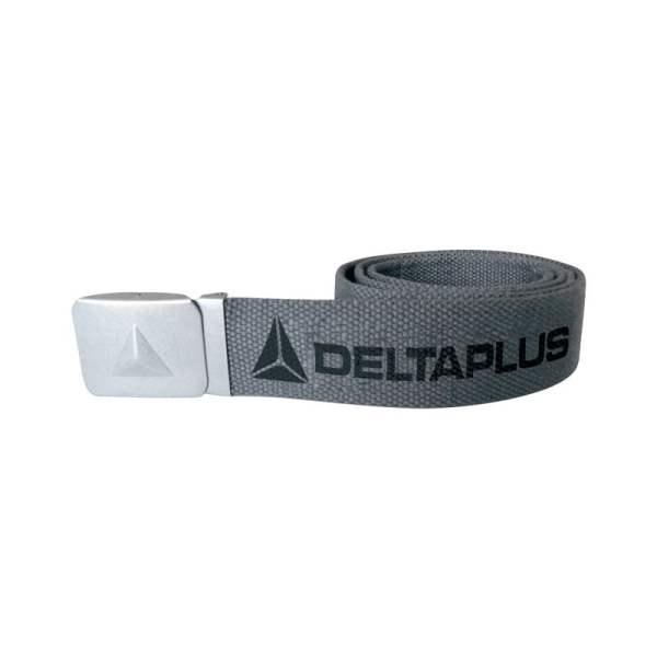 cinturon-deltaplus-atoll-gris