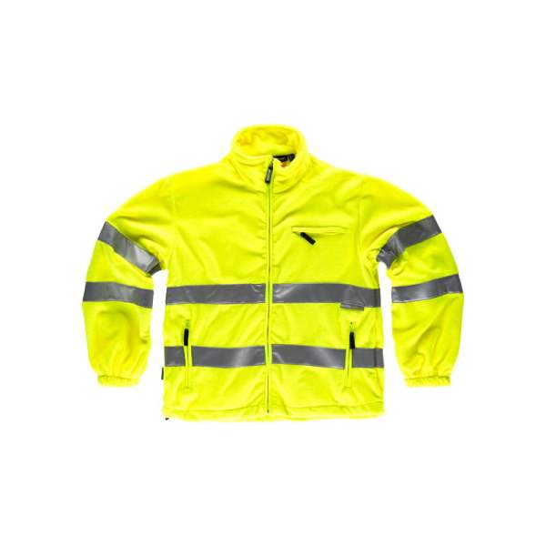 forro-polar-workteam-alta-visibilidad-c4035-amarillo-fluor