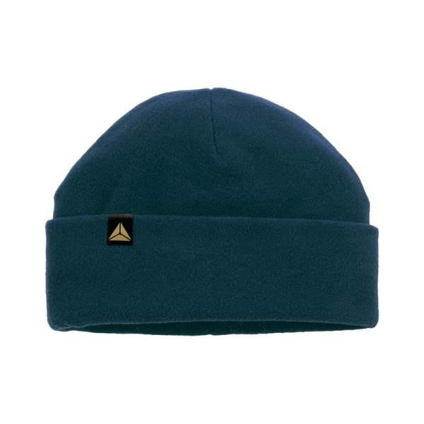 gorro-deltaplus-polar-kara-azul