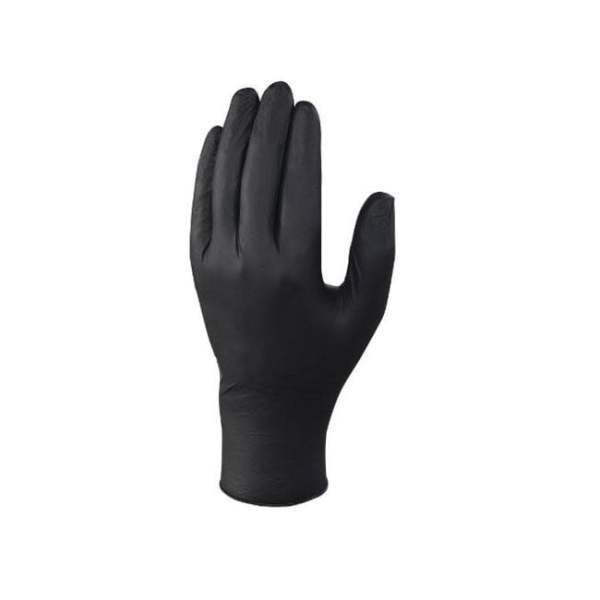 guante-deltaplus-desechable-v1450b100-negro