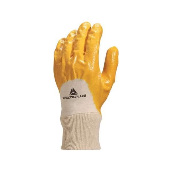 guante-deltaplus-ni015-amarillo