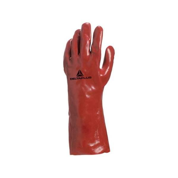 guante-deltaplus-pvc7335-rojo