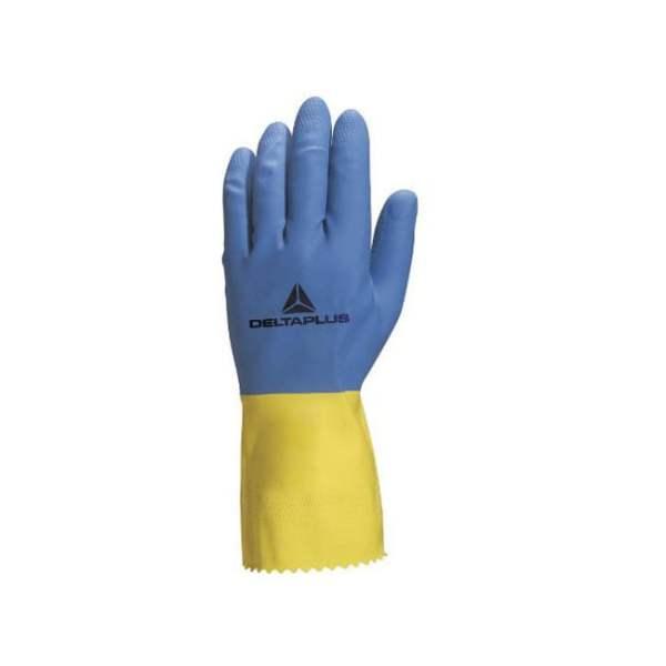 guante-deltaplus-ve330-azul-amarillo