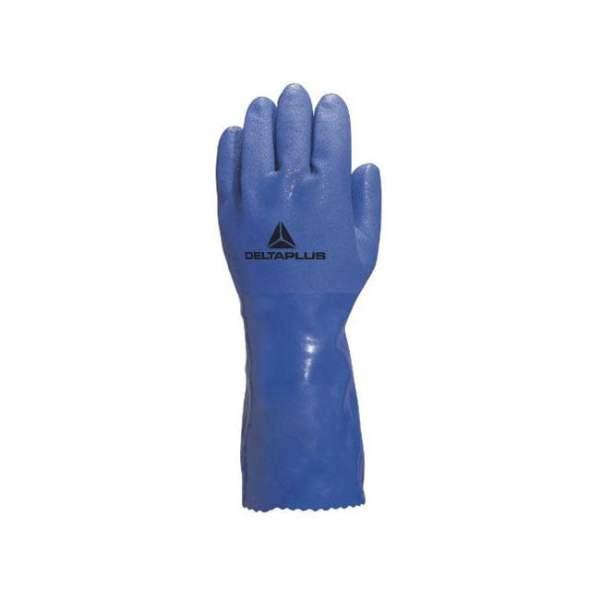 guante-deltaplus-ve780-azul