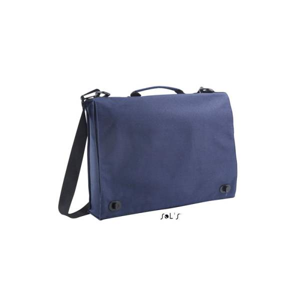 maletin-sols-conference-azul-profundo