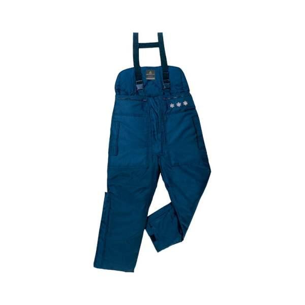pantalon-deltaplus-austral2-azul-marino