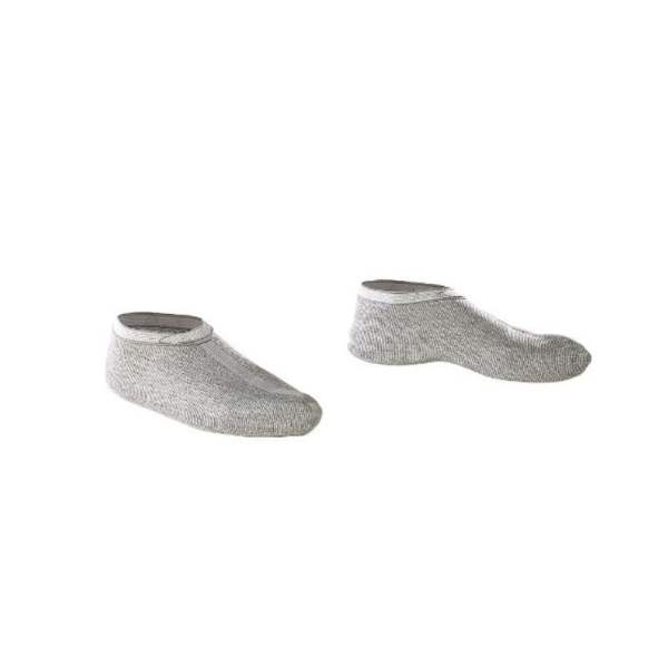 zapatilla-deltaplus-isotermica-chausson-gris