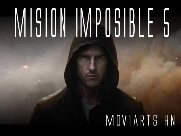 Mision-imposible 5