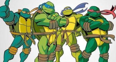 tortugas-ninja 3